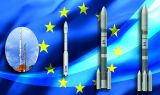European Space Launchers. From Diamant to Ariane 6:  Europe�s competitive answer to independent space access