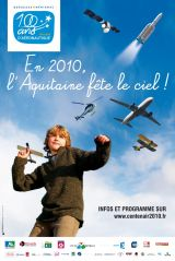 http://www.academie-air-espace.com/event/newdetail.php?varCat=14&varId=154