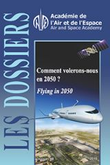 n� 38 - Flying in 2050