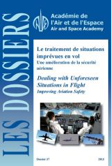 No.37 - Dealing with Unforeseen Situations in Flight - Improving Aviation Safety