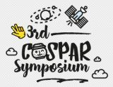 Cospar 2017 : Small Satelittes for Space Research