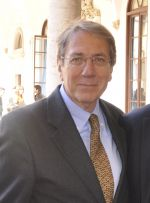 Marcello ONOFRI