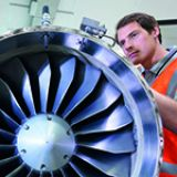 Aeronautics: How to attract and train young people